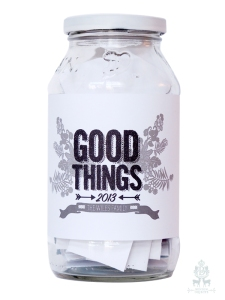 Good_Things_Jar_5
